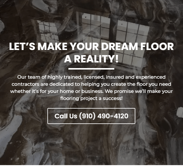 make-your-dream-floor-a-reality